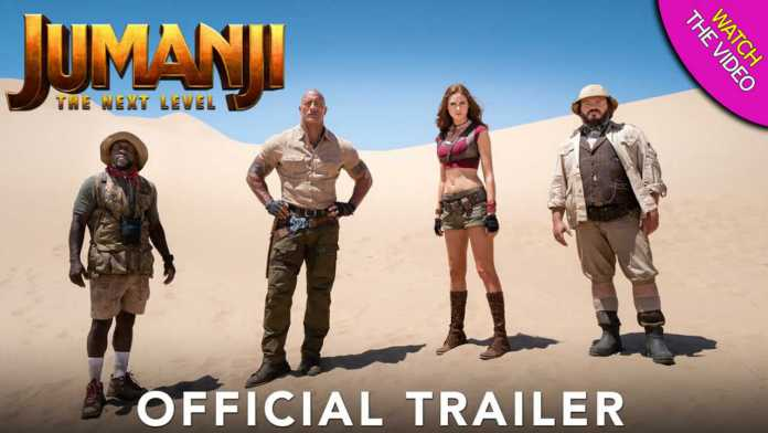 jumanji-the-next-level-movie-trailer