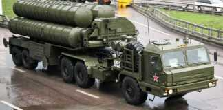 russian-s400-missile-defence-system