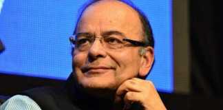 former-finance-minister-arun-jaitley