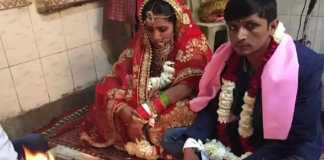 up-cop-marries-dreaded-gangster