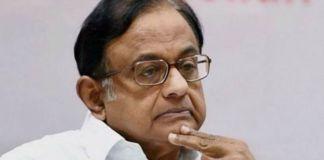 former-finance-minister-chidambaram