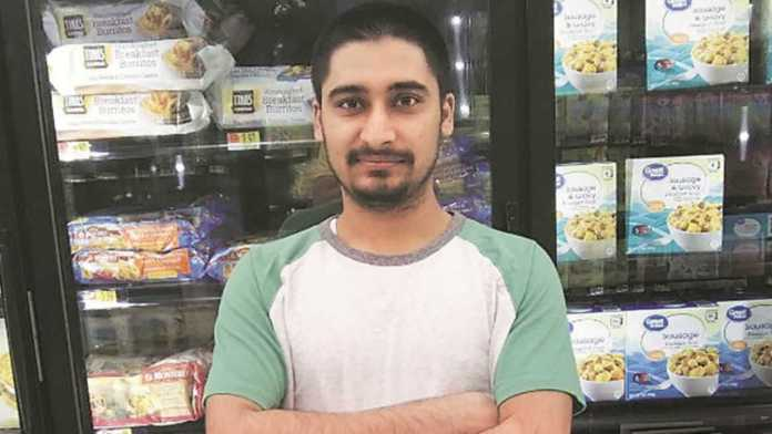 on-way-home-punjab-youth-baljeet-singh-killed-in-usa