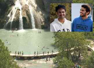 two-indian-students-drowned-in-turner-falls-of-oklahoma