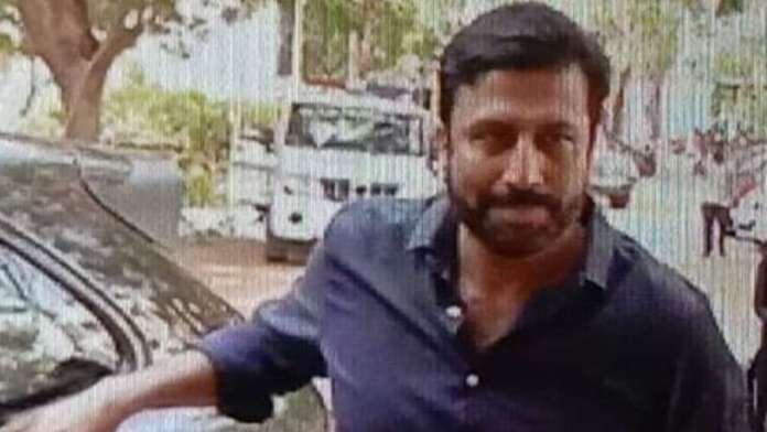 tv9-former-ceo-raviprakash-arrest