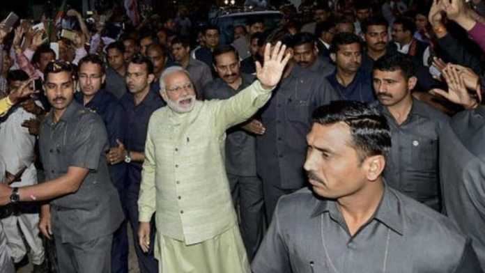 pm-modi-invited-by-shaheen-bagh-protesters