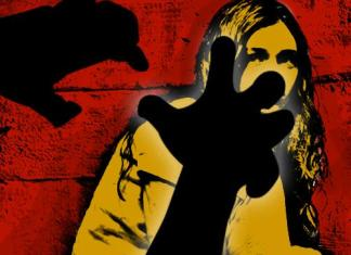 father-molested-mentally-ill-daughter-in-punchkula-district-of-haryana