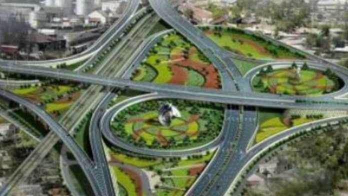 vehicles-allowed-on-hyderabad-orr-from-today-midnight