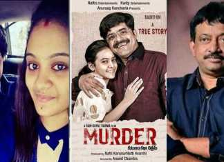 rgv-new-movie-murder-first-look-poster