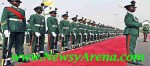 Application Guide For Nigerian Army 2014 e-Registration