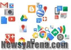 List of Google Search Tools