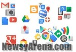List of Google Search Tools – All Search Tools