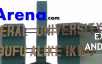 Job Vacancies at Federal University, Ndufu-Alike, Ikwo