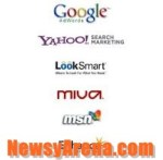 PPC Company – List of Best PPC Advertising Companies