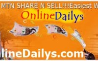 MTN share and sell pins image