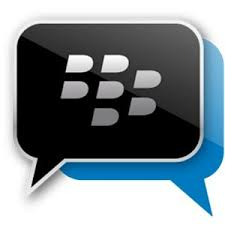 download BBM link