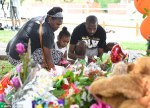 Australian Mother of 8 dead Children Arrested for Murder