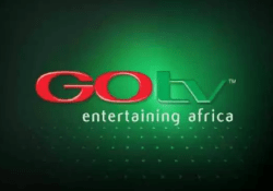 Recharge Gotv Subscription