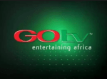 How to Recharge Gotv Subscription via USSD code, ATM & Online