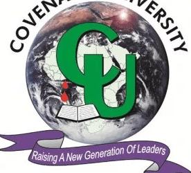 Covenant University Post-graduate