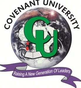 Covenant University Post-graduate