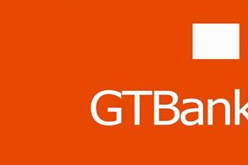 GTBank Graduate Internship Programme