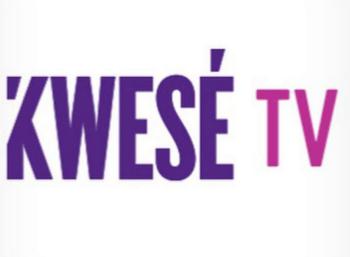 Kwese TV App