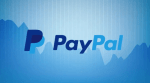 PayPal Account Sign Up | www.Paypal.com