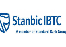 Job Vacancies at Stanbic IBTC Bank