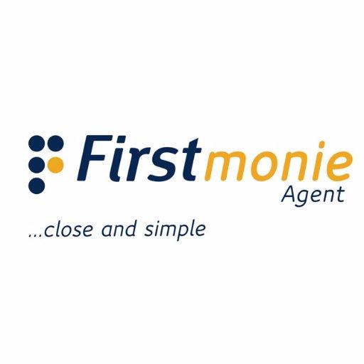 Firstmonie Agent Registration Guidelines