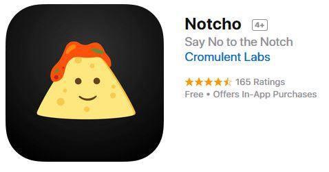 Notcho