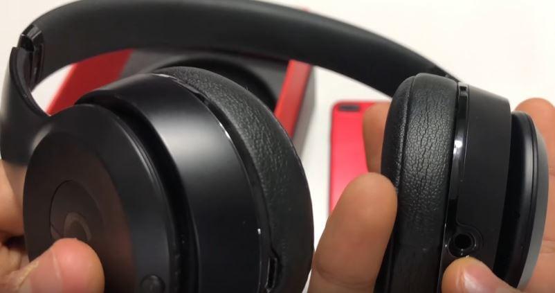 Beats Solo3 Beats By Dre Wireless Headphones