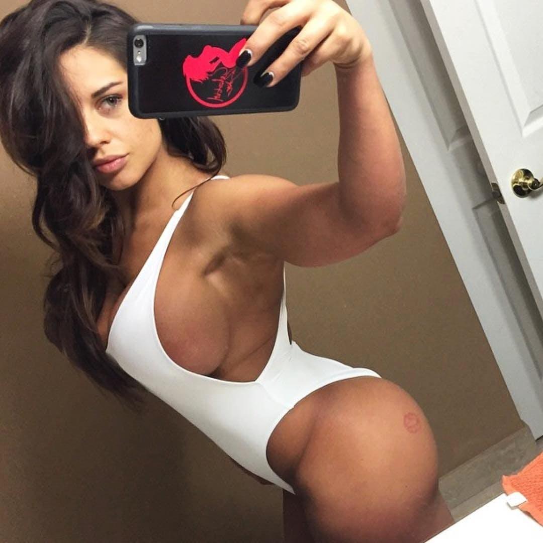 Kaitlyn Bezos Nude Fucking - Datawav-5534