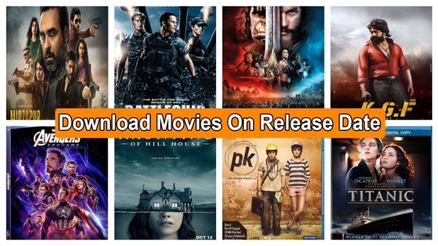 how to download movies from new tamil rocker website