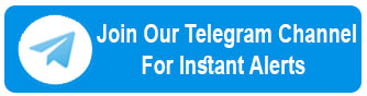 telegram channel logo