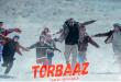 torbaaz movie poster