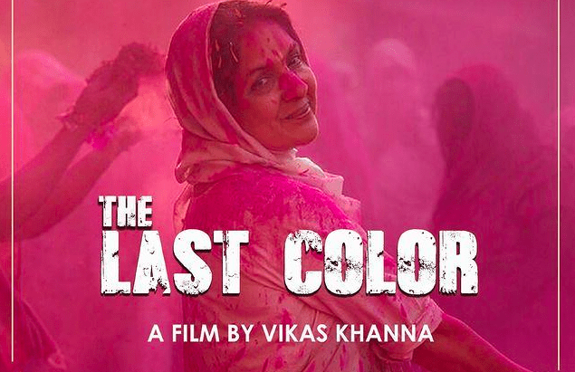 The Last Color Movie (2019) Download + Watch Online | Hindi | 720p
