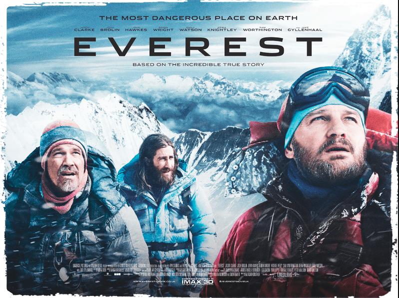 Everest Movie (2015) Download + Watch Online   Dual Audio   720p   Bluray