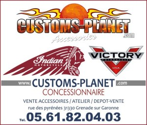 http://www.customs-planet.com/