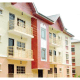 '90% of housing units not affordable to average Nigerians'