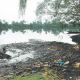 Ogoni clean-up is all noise, says Niger Delta monarch