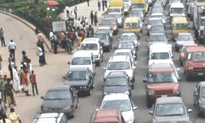 Schools' resumption worsens gridlock on Abule-Egba, Agege roads — Motorists