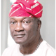 I've high hope of becoming next governor of Lagos State — Agbaje
