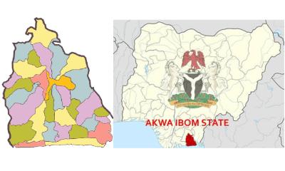 Akwa Ibom N'East: Swear in Bassey Etim, Shettima tells Saraki