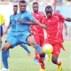 Enyimba set to compound Rangers' woes