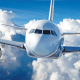 Cabo Verde Airlines set to begin direct Lagos-Cape Verde flights