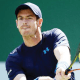 Murray into third round in Madrid