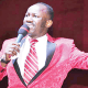In defence of Apostle Suleman