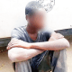 Boko Haram: How I killed 13 persons –Teenager