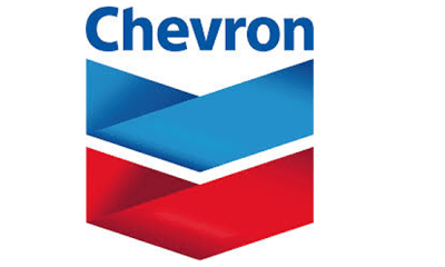 Chevron, ExxonMobil beat analysts' quarterly profit expectations