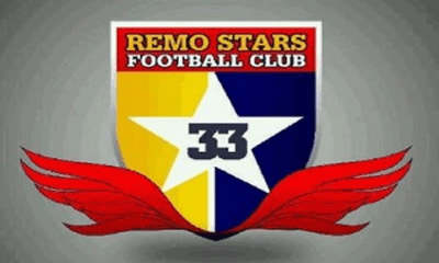 Who joins Remo in the NNL?